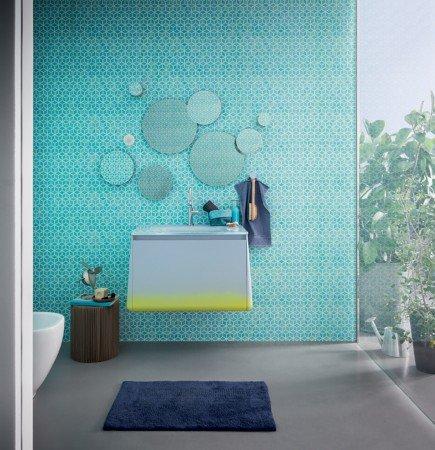 lavabo birex sfumato