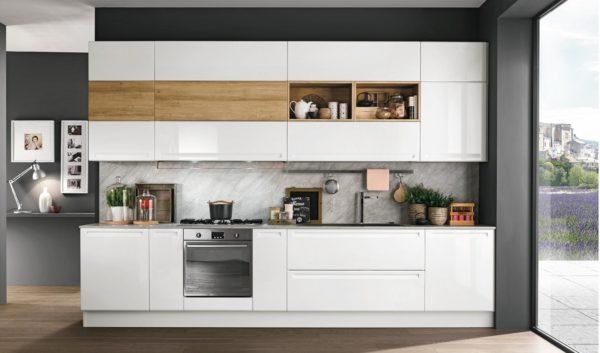 Colombini mobili ed arredamenti per la casa e l 39 ufficio for Arredamenti colombini