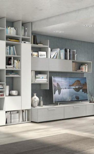 Colombini mobili ed arredamenti per la casa e l 39 ufficio for Immagini soggiorni