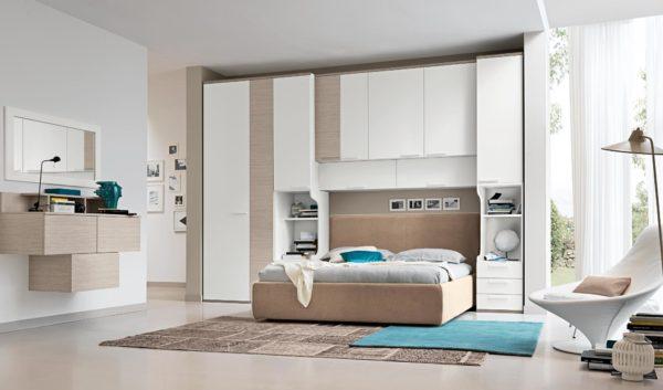 Colombini: mobili ed arredamenti per la casa e l\'ufficio ...