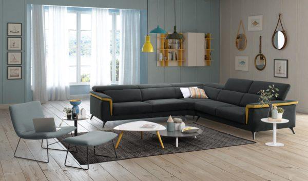martin divano colombini