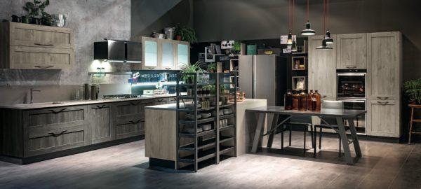 Cucine Stosa: recensioni e novità dal catalogo, moderne e contemporanee