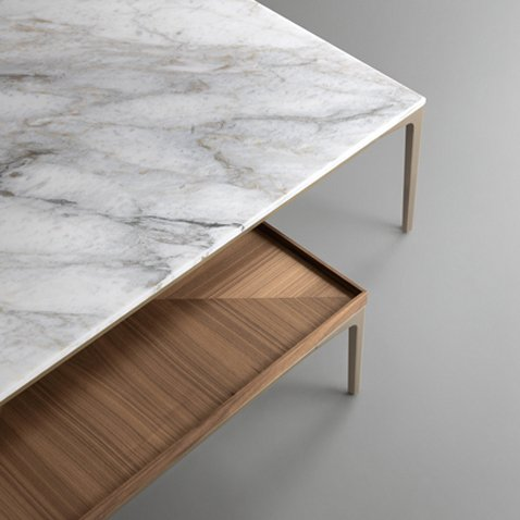 tray tavolino rimadesio