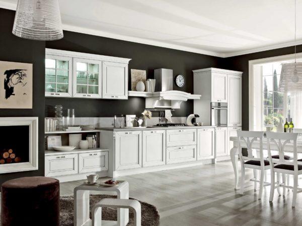 Cucine stosa recensioni e novit dal catalogo moderne e contemporanee designandmore - Recensioni cucine ...