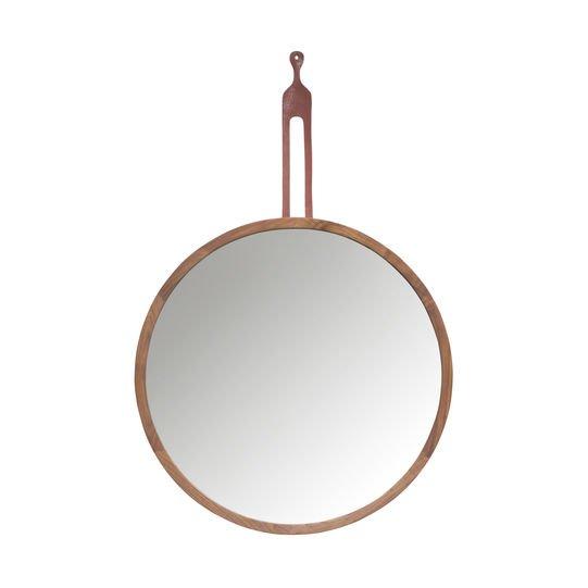 cargo specchio coincasa