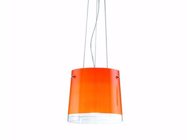 Rossini illuminazione selezione di lampade e luci dal catalogo