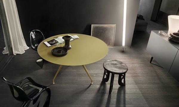 tavolo manta rimadesio