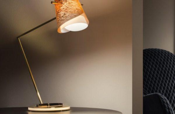 overlay lampade slamp