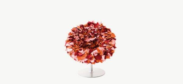 divani moroso poltrona bouquet