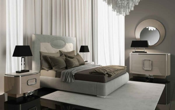 Stilema mobili e camere da letto, guida al catalogo - Designandmore ...