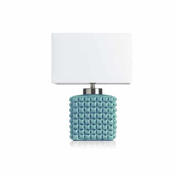 lampada brandani