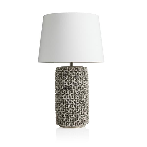 brandani lampada da tavolo