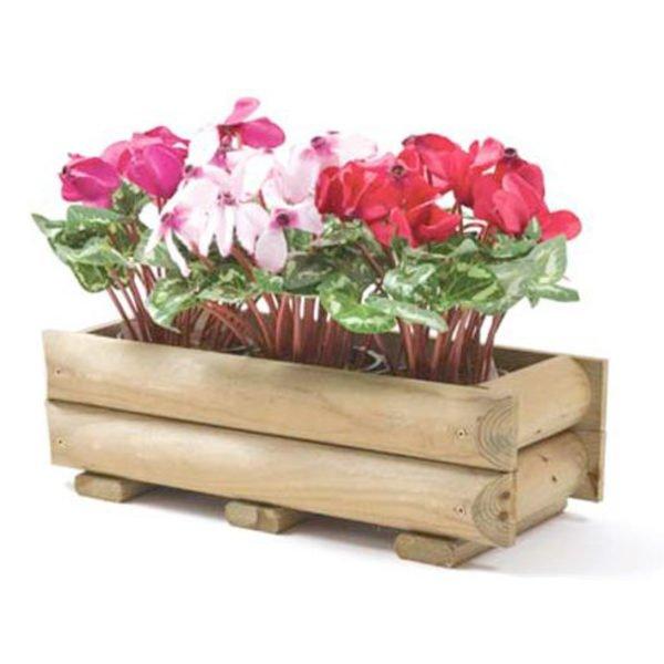 fioriera deghishop
