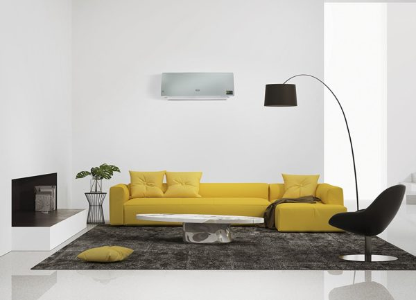 Photo of Miglior termoventilatore ceramico, da parete o spostabile, tante recensioni dei modelli migliori