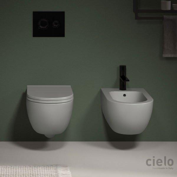 ceramica cielo enjoy