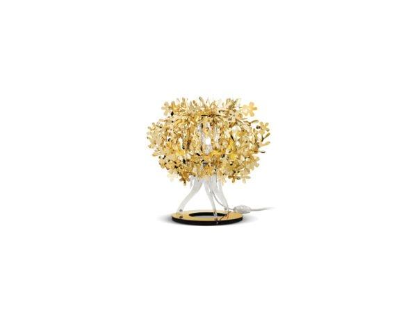 fiorellina lampade slamp