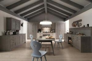scandola mobili cucina tabia_
