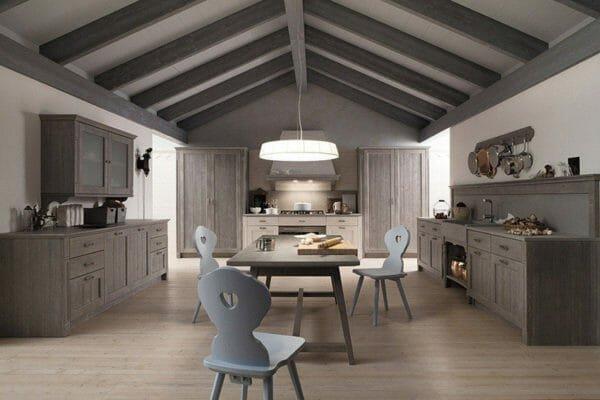 Photo of Scopriamo le proposte di cucina di Scandola Mobili ed altri elementi di arredo
