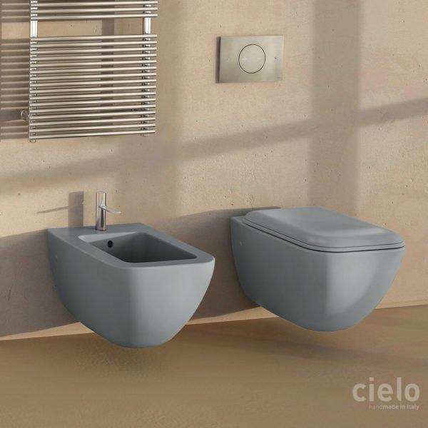 ceramica cielo shui comfort sanitari