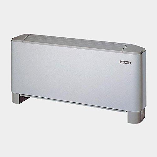 Photo of Come funzionano i Fan Coil, scopriamone i vantaggi ed alcuni modelli recensiti con prezzi