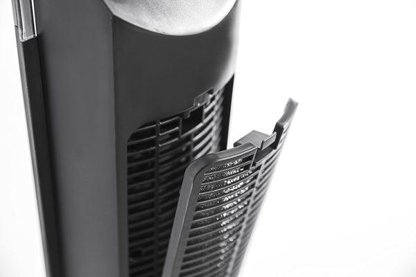 argoclima termoventilatore