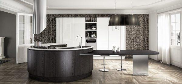 Emejing Cucine Berloni Moderne Prezzi Gallery ...