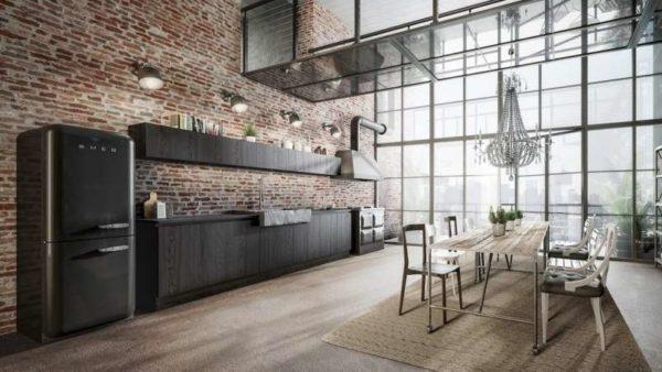 Catalogo Cucine Moderne Berloni.Cucine Berloni Recensioni E Prezzi Di Modelli Dal Catalogo