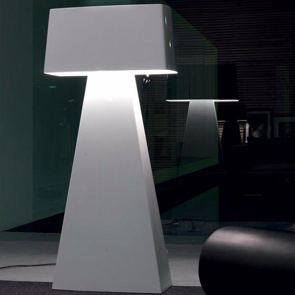 Tutto sul catalogo della pentalight scopriamone le soluzioni di illuminazione indoor e outdoor - Lampade da terra design outlet ...