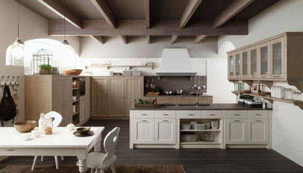 scandola mobili cucina tabia
