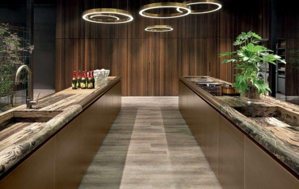 cucine rossana modello dc10