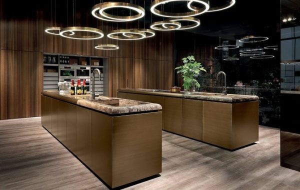 cucine rossana dc10 in marmo