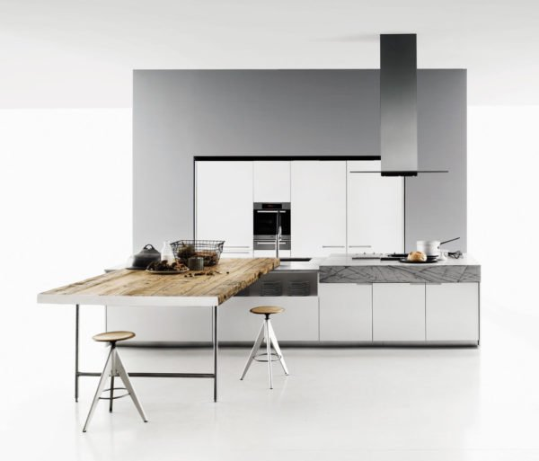 boffi cucine catalogo opinioni rivenditori ed outlet. Black Bedroom Furniture Sets. Home Design Ideas