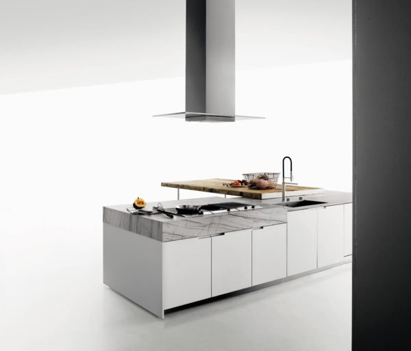 Euromobil Cucine Opinioni. Amazing Awesome Cucine Euromobil Opinioni ...