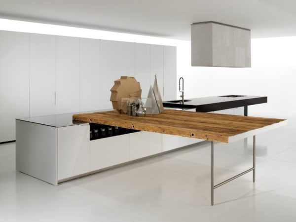 Best Boffi Cucine Catalogo Ideas - Home Ideas - tyger.us