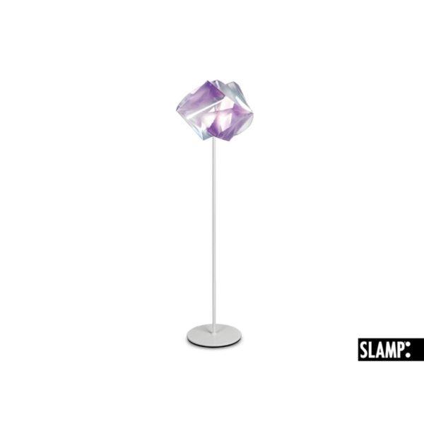 Gemmy Prisma lampade slamp da terra
