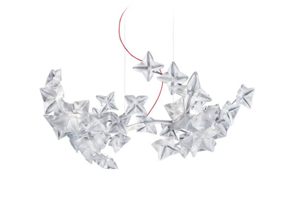 Hanami Suspension lampade slamp