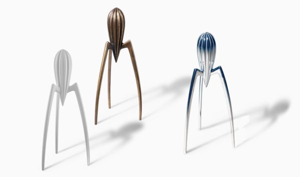 juicy salif alessi