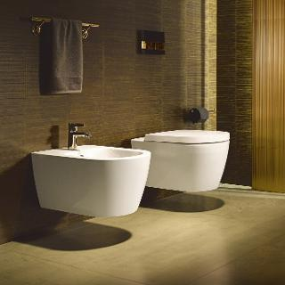 me by starck duravit serie natura