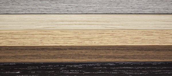 Photo of Guida al melaminico, materiale utilizzato nelle cucine e nei mobili da bagno ma anche nei pavimenti e per esterno