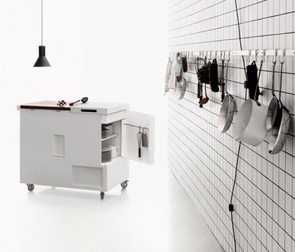 Boffi cucine catalogo opinioni rivenditori ed outlet designandmore arredare casa - Boffi cucine prezzi ...