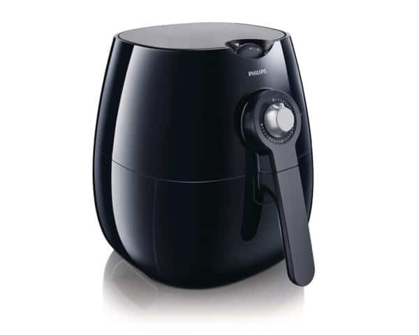 Viva Collection AirFryer friggitrice ad aria