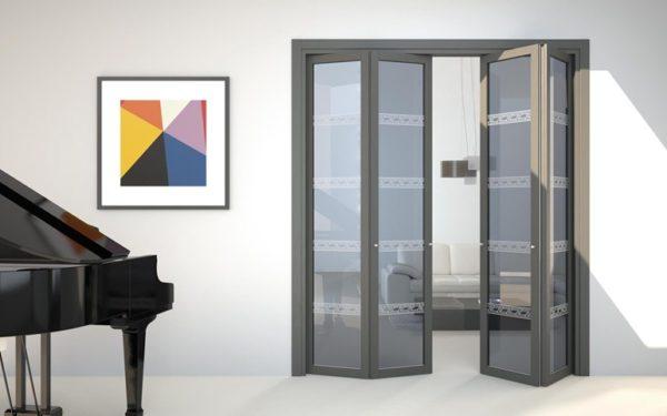 porte a libro caratteristiche costi materiali e. Black Bedroom Furniture Sets. Home Design Ideas