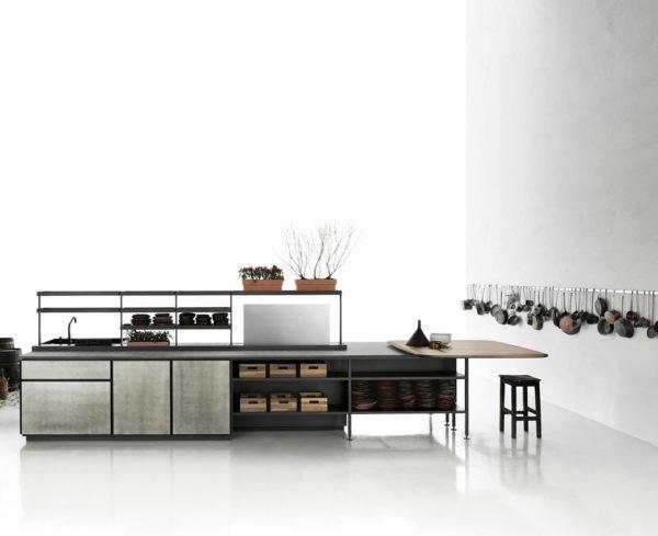 Boffi Cucine Catalogo: opinioni, rivenditori ed outlet