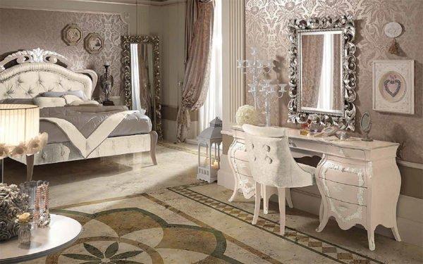 Stilema mobili e camere da letto, guida al catalogo