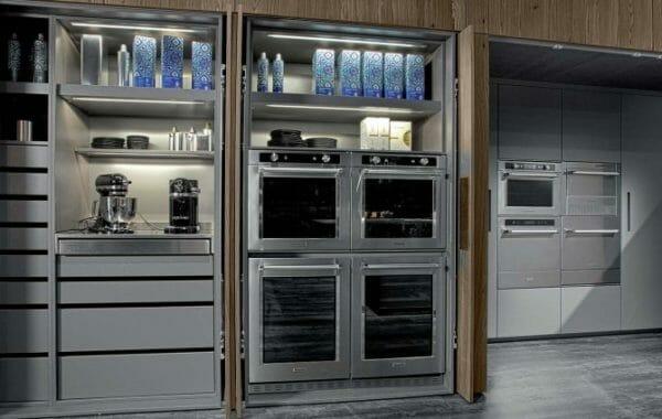 cucine rossana tu23