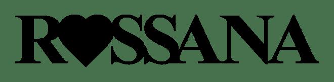 Cucine Rossana logo
