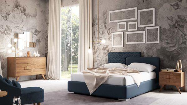 Stilema mobili e camere da letto guida al catalogo - Marchi camere da letto ...