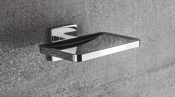 basicQ colombo design