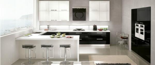 Magri Arreda Surbo - Decorating Interior Design - govinda.us