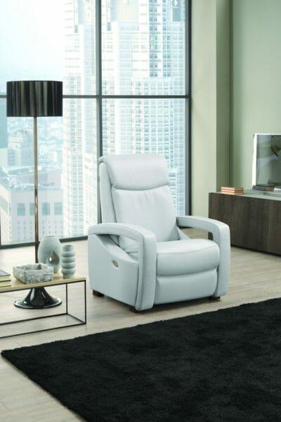 Dotolo mobili cucine camere soggiorni e mobili per zona - Dotolo mobili foggia ...